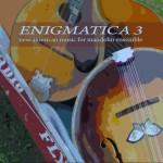 Enigmatica 3 cover
