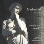 Madrugada_cover